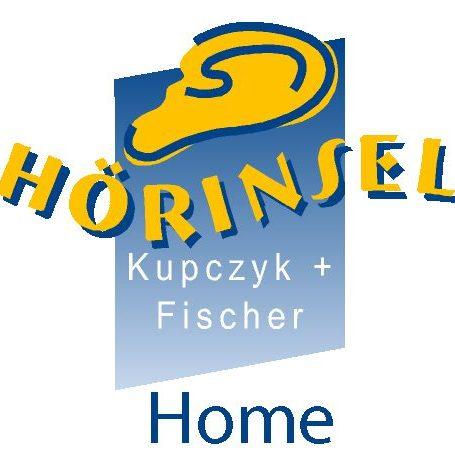 www.hoerinsel.de